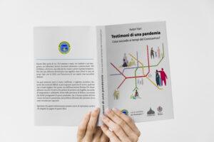 Scarica il libro in formato pdf