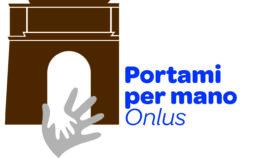 PORTAMIPERMANO